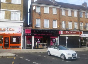 Thumbnail Commercial property to let in The Broadway, Joel Street, Northwood