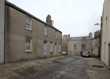 Thumbnail 4 bedroom detached house for sale in 3 Alfred Street, Stromness, Orkney