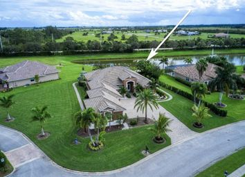 Thumbnail Property for sale in 480 Stoney Brook Farm Court, Vero Beach, Florida, United States Of America