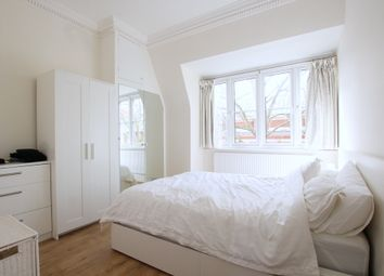Thumbnail 2 bed flat to rent in Hornton, Kensington High Street, London