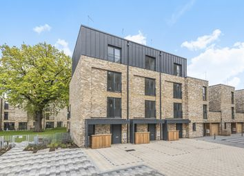 5 bed town house for sale in Victoria Drive, Southfields, London SW19