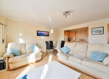 Thumbnail 2 bed property for sale in Middle Village, Haywards Heath