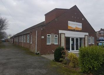 Thumbnail Commercial property for sale in Sunnyhill Church, Sunnyhill Road, Poole, Dorset