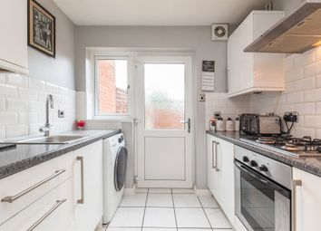 Thumbnail 2 bedroom terraced house for sale in Little Parr Close, Stapleton, Bristol