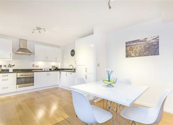 Thumbnail 2 bed flat for sale in Elm Grove, London