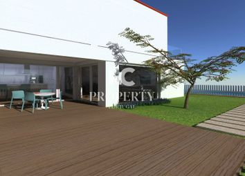 Thumbnail 4 bed detached house for sale in Santa Margarida, 8800 Tavira, Portugal