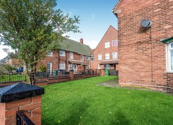 4 bed terraced house for sale in Hale Drive, Speke, Liverpool, Merseyside L24