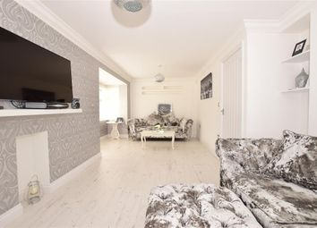 Thumbnail 4 bed cottage for sale in Maidstone Road, Platt, Sevenoaks, Kent