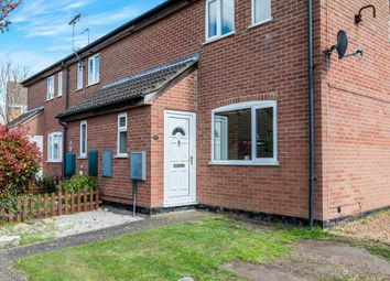 3 bed end terrace house for sale in Pursehouse Way, Diss IP22