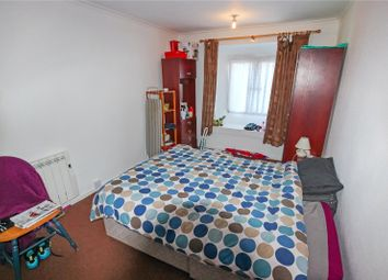 Thumbnail 1 bed flat to rent in Carrick Point, Falmouth Road, Leicester