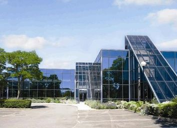 Thumbnail Office to let in 110, Windmill Hill Business Park, Whitehill Way, Swindon