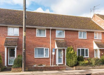 Thumbnail 3 bed property for sale in Church View, Grove, Wantage
