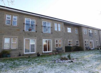 Thumbnail 1 bed flat to rent in Mill Lane, Birkenshaw, Bradford