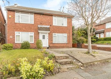 Thumbnail 1 bed flat for sale in Daffil Grove, Churwell, Morley, Leeds