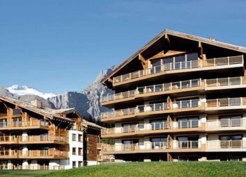 Thumbnail 2 bed apartment for sale in Rhodania Parc, 3963 Crans Montana, Crans Montana, Valais, Switzerland
