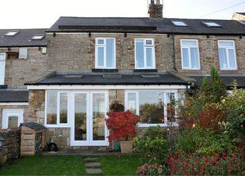 3 bed terraced house for sale in Dene Terrace, Ovington NE42