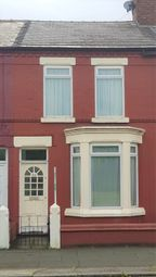 3 bed terraced house for sale in Longmoor Lane, Liverpool L9