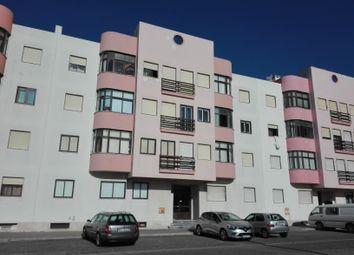 Thumbnail 1 bed apartment for sale in Rua Cidade Seia, Peniche (Parish), Peniche, Leiria, Central Portugal