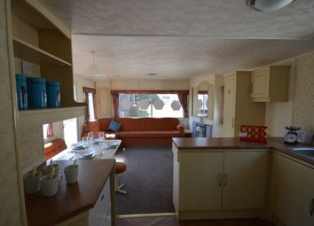 3 bed property for sale in Lowestoft NR32
