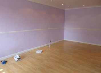 3 bed end terrace house to rent in Balmoral Drive, Hayes UB4