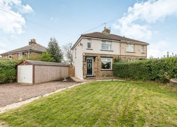 Thumbnail 3 bed semi-detached house for sale in Mandale Grove, Bradford