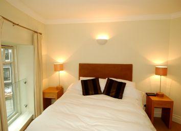 Thumbnail 2 bed flat to rent in 79 Marsham Street, London