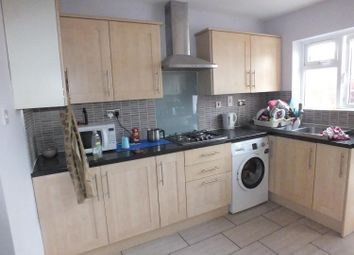 Thumbnail 3 bedroom semi-detached house to rent in Coldharbour Lane, Hayes