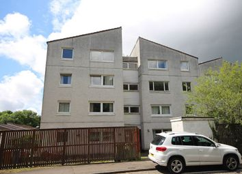 Thumbnail 2 bed flat to rent in Allander Road, Milngavie, Glasgow