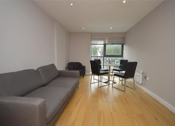 Thumbnail 1 bed property to rent in Central Quay North, Broad Quay, Bristol