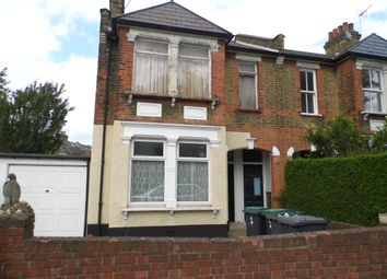 Thumbnail 2 bed maisonette for sale in Lansdowne Road, Tottenham