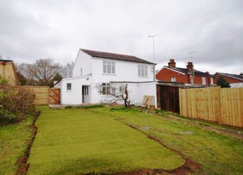 Thumbnail 2 bedroom semi-detached house to rent in Woodside, Blackwater, Camberley