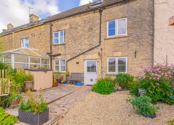 Thumbnail 2 bed cottage for sale in West Street, Tetbury