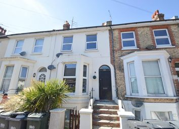 1 bed flat for sale in Langney Road, Eastbourne BN21