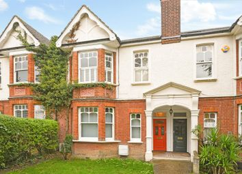 Thumbnail Flat for sale in Durham Road, West Wimbledon