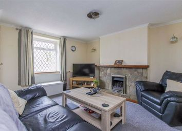 2 bed cottage for sale in Livesey Branch Road, Blackburn BB2