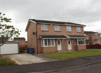 3 bed semi-detached house to rent in Bath Street, Kilmarnock KA3