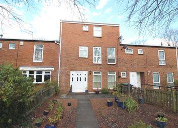 5 bed terraced house for sale in Eddleston, Washington, Tyne And Wear NE38