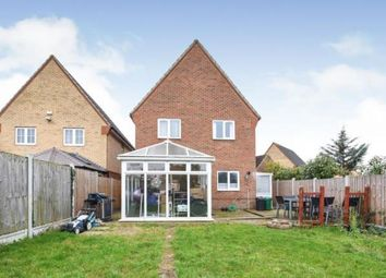 Thumbnail 5 bed detached house for sale in Laindon, Basildon, Essex