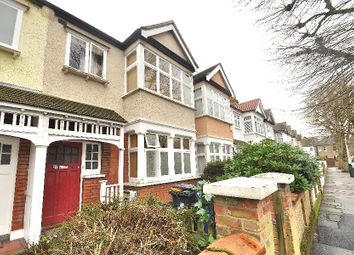 Thumbnail 3 bed property to rent in Cairn Avenue, Ealing