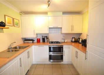 Thumbnail 2 bed flat to rent in Westgate, 1 Highway Avenue, Maidenhead, Berkshire