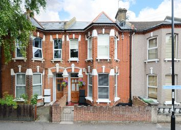 Thumbnail 2 bed flat for sale in Bovill Road, Forest Hill
