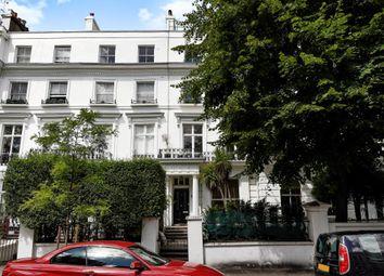 Thumbnail 2 bed flat for sale in Pembridge Villas W11,