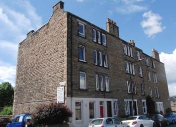 Thumbnail 1 bed flat to rent in Wheatfield Street, Gorgie, Edinburgh, 2Pb