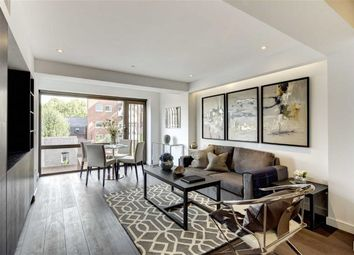 Thumbnail 2 bedroom flat for sale in The Grays, Holborn, London