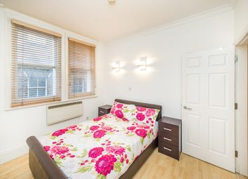 Thumbnail 1 bed duplex to rent in White Horse, Mayfair