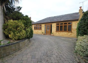 Thumbnail 6 bed detached house for sale in Main Road, Hawkwell, Hockley