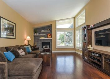 Thumbnail 4 bed property for sale in Granada Hills, California, United States Of America
