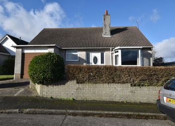 4 bed bungalow for sale in Snaefell Crescent, Onchan IM3