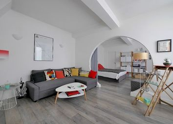 Thumbnail 1 bed apartment for sale in 75015, Paris, Fr