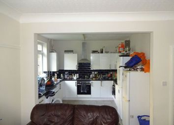 Thumbnail 8 bed shared accommodation to rent in Rolleston Drive, Nottingham
